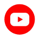 マルジュンYouTubeチャンネル